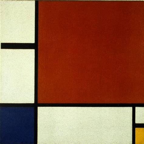 art patterns inspiration piet mondrian 1872 1944