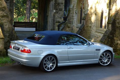 where to buy car manuals 2001 bmw m instrument cluster bmw m3 e46 for sale