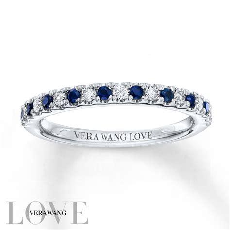 jared vera wang 1 8 carat tw diamonds 14k white