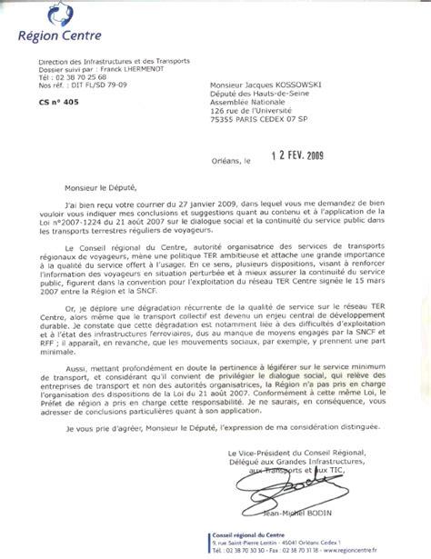 Exemple De Lettre De Démission Fonctionnaire Exemple De Lettre De Mutation Fonctionnaire