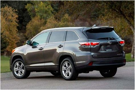 toyota highlander towing capacity 2018 toyota highlander towing capacity lease petalmist