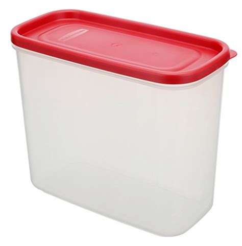 rubbermaid kitchen storage containers rubbermaid modular canisters food storage container bpa free 8 set 1776474 home