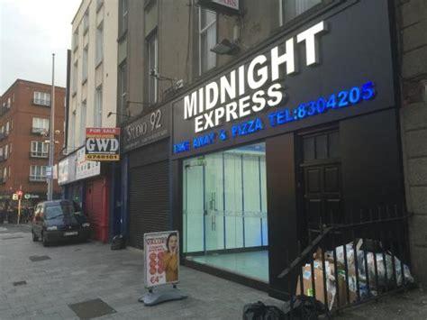 express dublin midnight express dublin 9 reviews restaurant reviews
