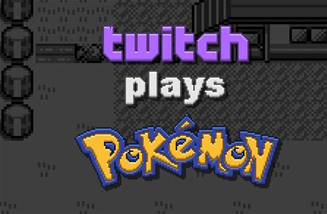 Man On A Ledge 2 Twitch Plays Pokemon Know Your Meme - the final results of twitch plays pok 233 mon geeky gadgets