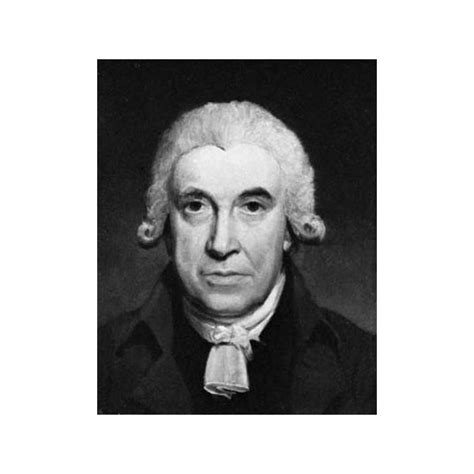 james watt biography   james watt invent