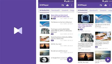 best media player for android best media player for android tl dev tech