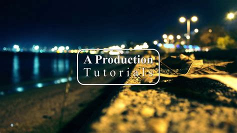 adobe after effects clean text animation template download