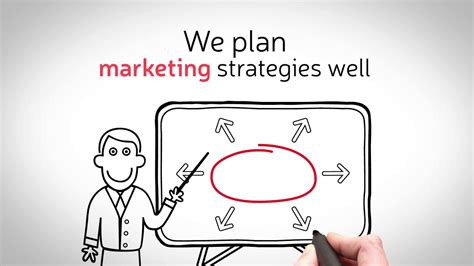 Free Business Whiteboard Animation Video Template Nishanthkunder After Effects Template Whiteboard Animation Template Free