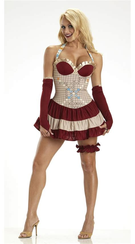 scrabble costume words with friends friend costumes and scrabble on