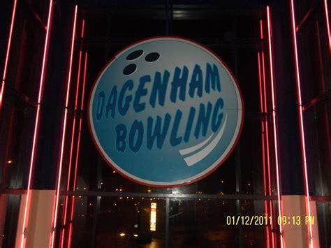 dagenham bowling dagenham leisure park cook road