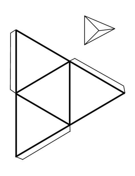 figuras geometricas recortables pdf como hacer figuras geometricas
