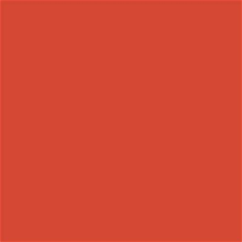save on discount montana gold spray paint matte acrylic color orange more colors at utrecht