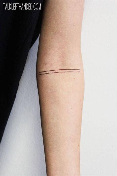 tattoo minimalist arm minimalist arm tattoo tattoos pinterest arm tattoo