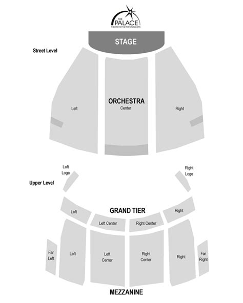 the table stamford the palace stamford seating chart stamford ct lewis