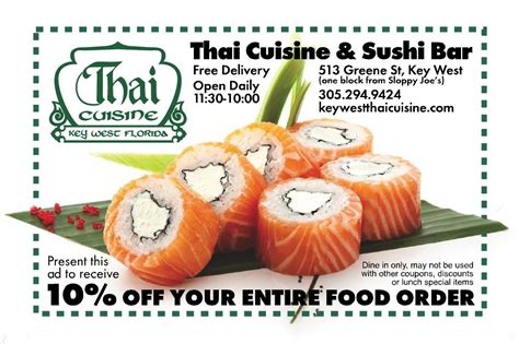 key food printable coupons key west florida keys discount coupons and gift shop