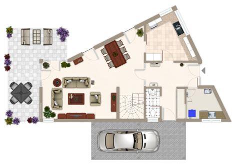 heuser bauen fertighaus grundrisse doppelhaus emphit