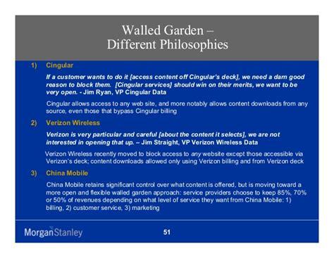 walled garden comcast comcast walled garden bypass garden ftempo
