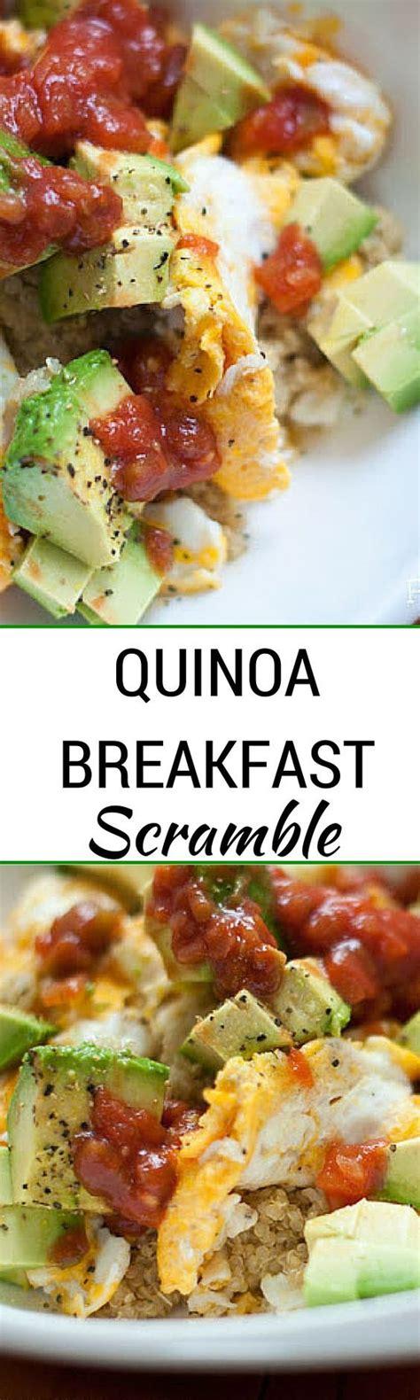 Detox Breakfast Options by Best 25 Detox Breakfast Ideas On Chia Seed