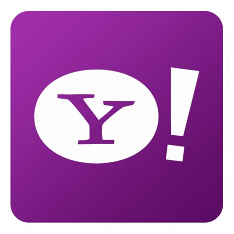 Yahoo Mail Email Search Greendale Library