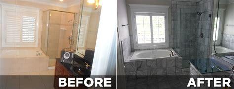 Condo Remodel ? Kitchen and Bathroom   Metro Construction