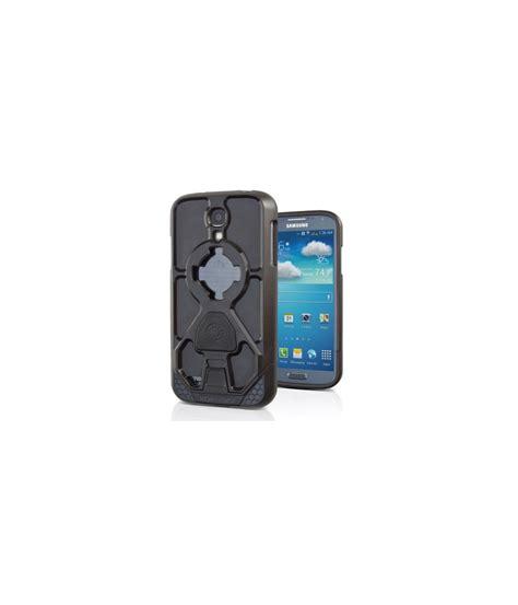 s4 phone rokform samsung galaxy s4 phone golfonline