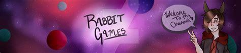 Buni Jelly rabbit banner by buni apple on deviantart