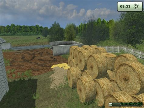 farming simulator 2013 best maps the best map v2 edit expert boy smerfek