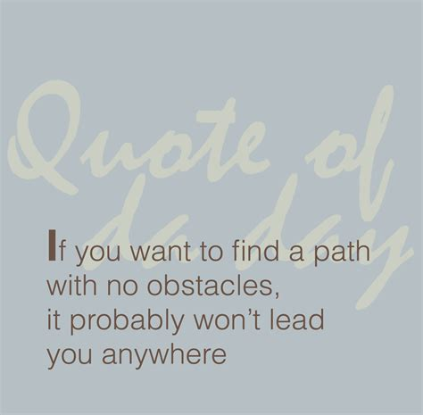 day quotes quotes of the day easy quotesgram