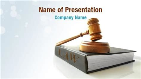 law templates for powerpoint free download law powerpoint templates free download reboc info