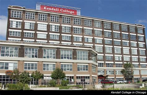 culinary arts faculty kendall college the top five culinary schools in the world tex dot org