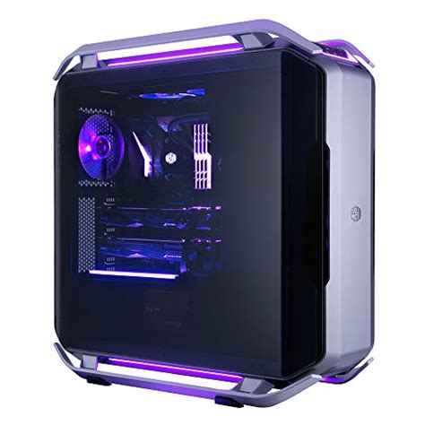 Daftar Water Dispenser Cosmos cooler master cosmos c700p atx tower mcc c700p mg5n s00 pcpartpicker