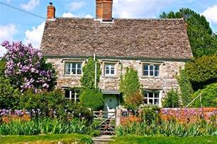 country cottages 10 of the best cosy country cottages