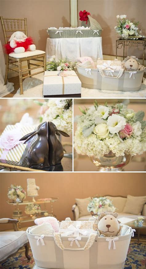 Baby Shower Catering Ideas by 833 Best Images About Catering Ideas On Receptions Catering And Bridal Shower