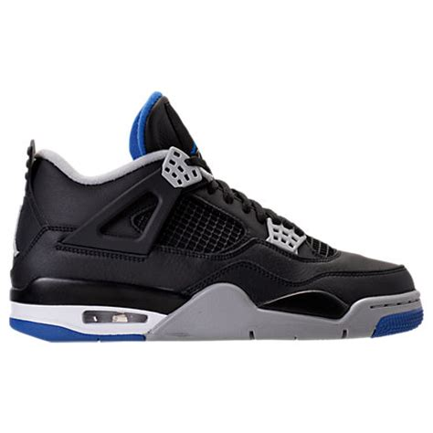 basketball shoes finish line s air retro 4 basketball shoes finish line