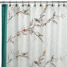 Lenox Chirp Shower Curtain by 1000 Images About Shower Curtains On Shower