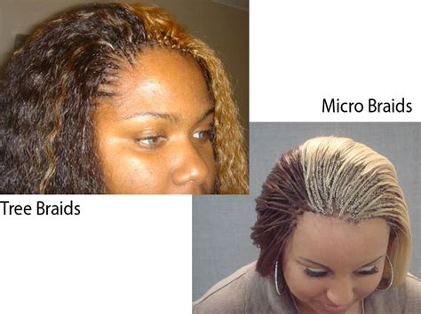 invisible versus micro braids micro braids vs invisible braids pin by rachel house on