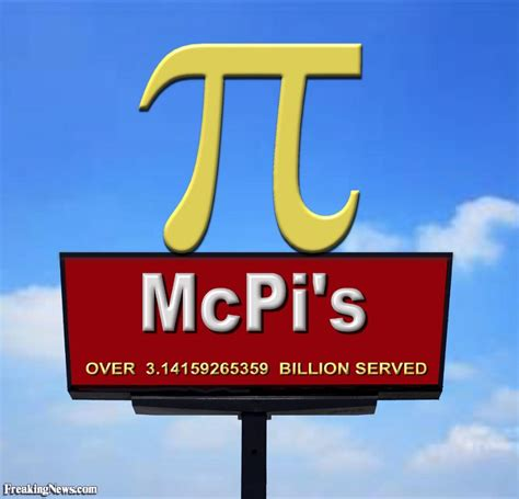 Pi Pi Search Pi Day Aol Image Search Results