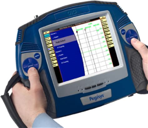 Best Auto Diagnostic Tool by Auto Diagnostic Tool Elec Intro Website