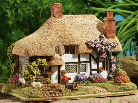 Lilliput Cottages by 168 Best Images About Lilliput Houses On