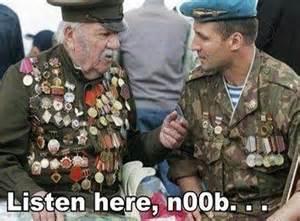 Veteran Meme - 10 veterans day memes funny inspirational memes for
