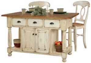 Kitchen Island Table On Wheels