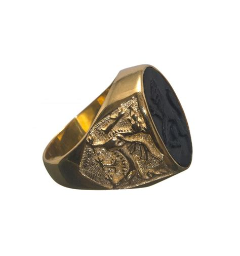 Geode Ring Box by Agate Jewelry Box Agate Free Engine Image For User