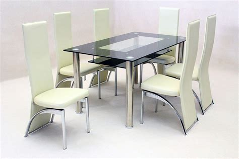 Cracked Glass Table by Cracked Glass Dining Tables Interesting Cracked Glass