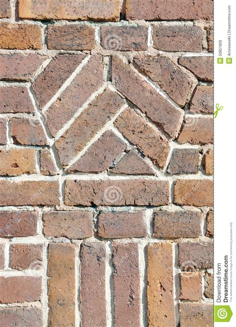 brick wall pattern uva brick wall vintage pattern stock photo image of frame