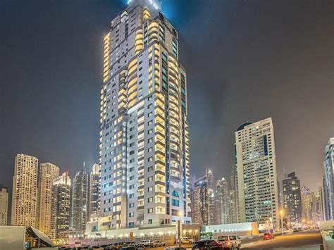 best price on city premiere marina hotel apartments in