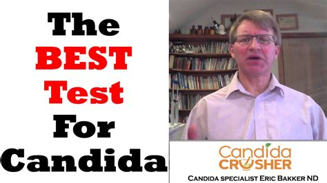 Comprehensive Stool Test For Candida by Why Comprehensive Stool Testing Is The Best Candida Test