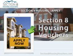 section 8 single mothers 1000 ideas about section 8 housing on pinterest