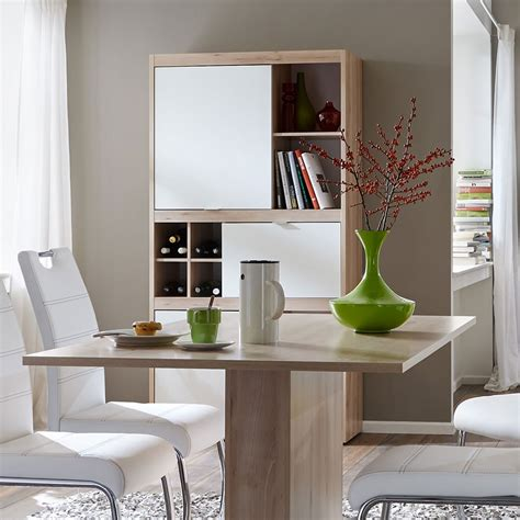 Decoration Scandinave Maison by Une Biblioth 232 Que Au Style Scandinave Decoration Maison