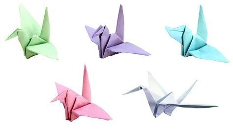 Origami Paper Substitute - origami paper substitute image collections craft