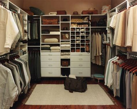 master closet ideas 17 best images about closet someday designs on pinterest